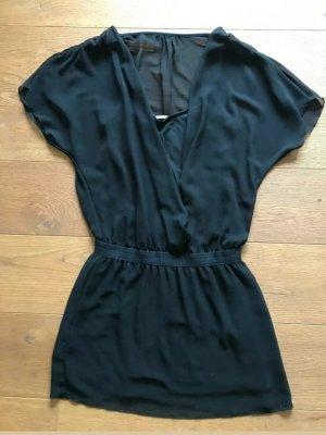 Kleid von Intimissmi Gr. S schwarz