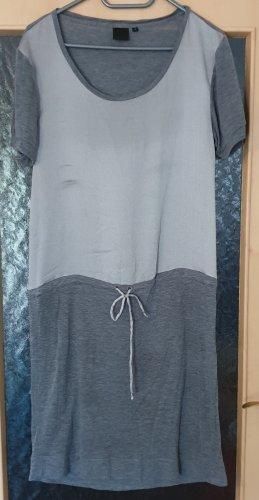 Kleid von InWear