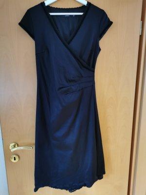 Kleid von InWear in Gr. 40