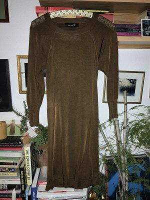 Kleid von Isabel Marant