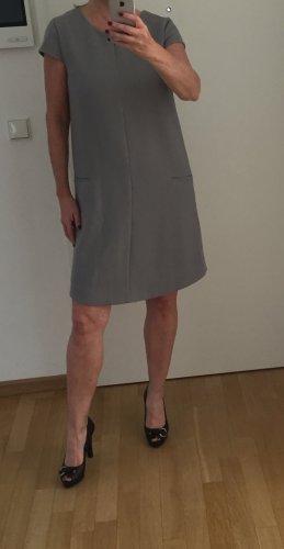 Kleid von J.Lindeberg, Gr 38