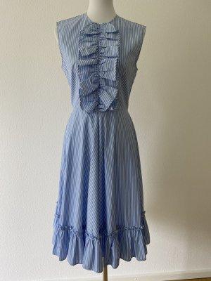 Kleid von J.W.Anderson, Gr 38