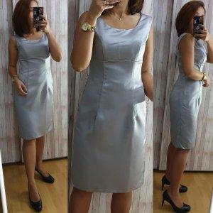 Kleid von Jaeden