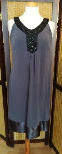 #Kleid von #Jakes Gr.38