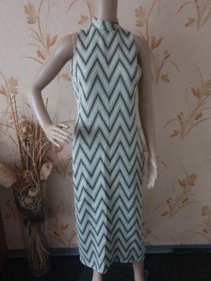 Kleid von Jana et Juliette.  Gr.36
