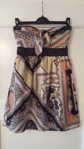 Kleid von Jane Norman London Größe 34
