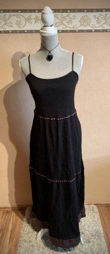 Kleid von Janina
