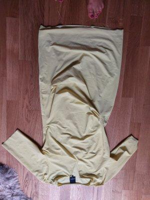 Kleid von Japan TKY, L, 38-40 Neu