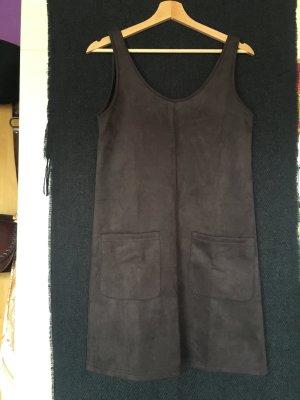 Kleid von JDY