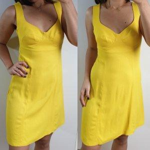 Kleid von Jean Paul