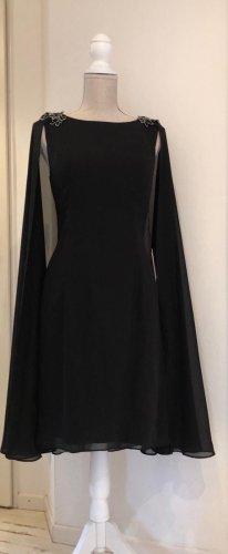 Kleid von JJs House