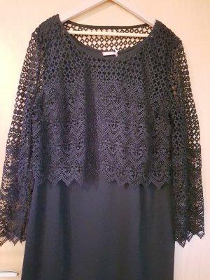 Kleid von Joe Browns Gr.48
