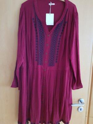 Kleid von Joe Browns Gr.50