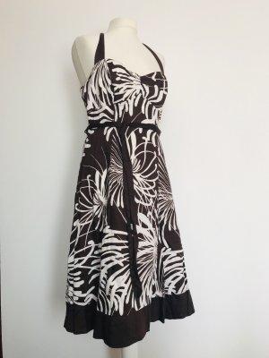 Kleid von John Rocha / Debenhams