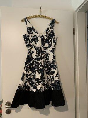Kleid von Jones New York Gr S