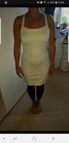 Kleid von Joop