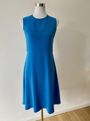 Kleid von Joseph, Gr 38