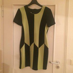 Kleid von Joseph Ribkoff Edel