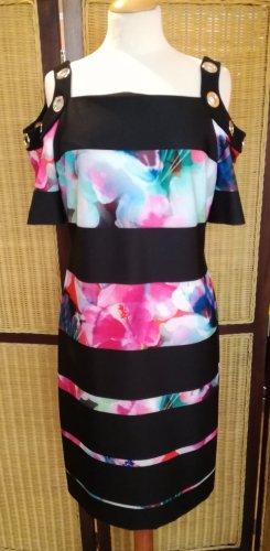 #Kleid von #JosephRibkoff Gr.49