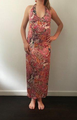 Kleid von joycs & girls