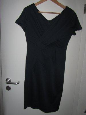 Kleid von KALA Größe 40
