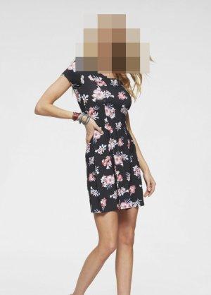 Kleid von Kangaroos, Gr. S, kaum getragen