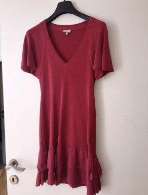 Kleid von Karen Millen, Größe 10