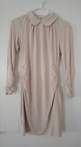 Kleid von Karen Millen Größe 38