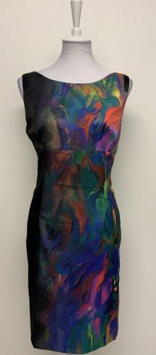 Kleid von Karen Millen, neu