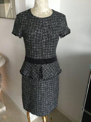Kleid von Karl Lagerfeld, 34