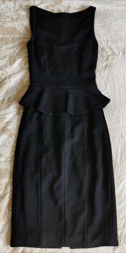 Kleid von Karren Millen Gr. S