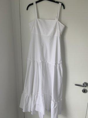 Kleid von Kate by Laltramoda