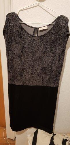 Kleid von kauf dich glücklich