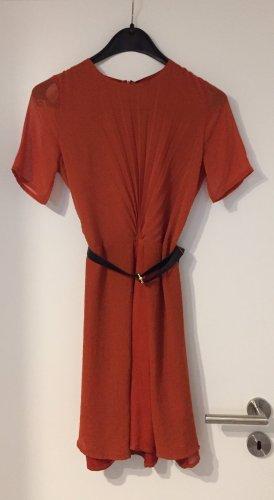 Kleid von Kaviar gouche by Zalando, Größe S
