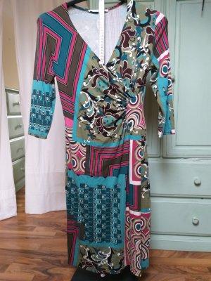 Kleid von KD12