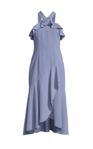 Kleid von Keepsake