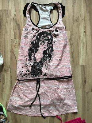 Kleid von Killah Größe S M 36 38