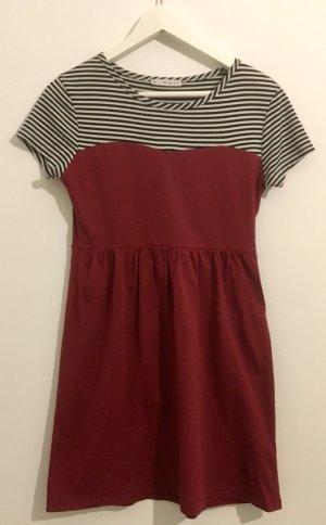 Kleid von Kling in Gr. S