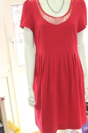 Kleid von Kookai Größe 42 NEU