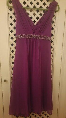 Kleid von L.k.Bennett