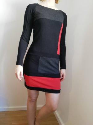 Kleid von La Redoute