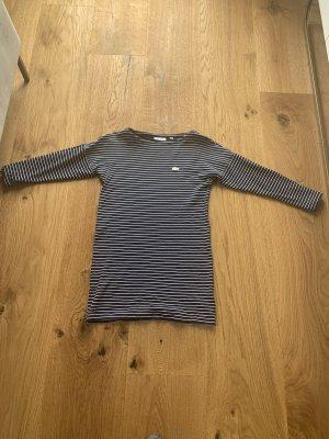 Kleid von Lacoste - Nie getragen