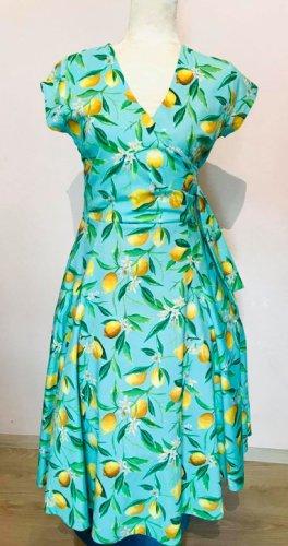 Kleid von Lady Vintage