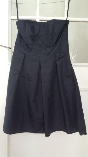 Kleid von Laura Scott Gr. 38