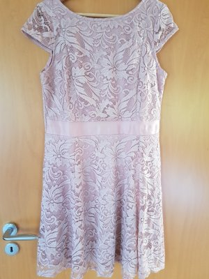 Kleid von Laura Scott Gr.42