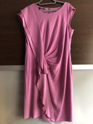 Laurèl Cocktail Dress multicolored