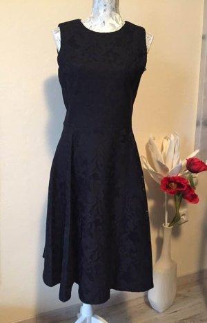 Kleid von Lauren by Ralph Lauren Spitze