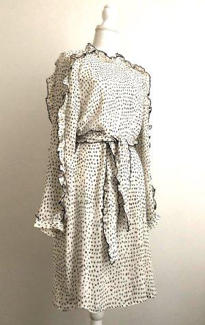Kleid von Lawrence Grey