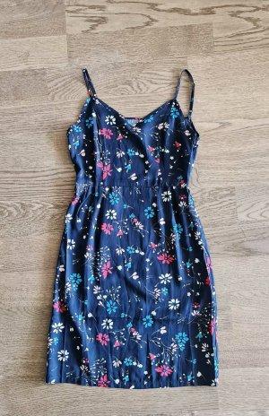Kleid von Lawrence Grey, neu