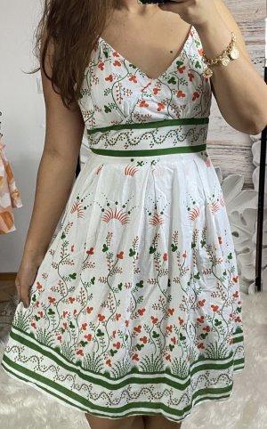 Kleid von Le'range Gr.34